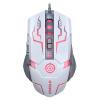 Современные эмиссии света конкуренции игра (HYUNDAI) HY-G11 LOL вес CF мышь белый мотопомпа бензиновая hyundai hy 100