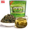 Promotion Chinese High Quality Biluochun Tea 250g Fresh Natural Original Green Tea High Cost-effective Kung Fu Tea 250g biluochun green tea green snail spring pi lo chun tea a4clb04 free shipping