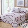 AVIVI Постельные принадлежности Текстиль для дома с двуспальной кроватью Трехкомпонентные комплекты постельных принадлежностей из текстиль для дома