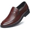 OITULAS мужские кожаные ботинки в виннице кожаные мужские штаны