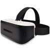 Newmine NM-VR03 очки виртуальной реальности VR очки виртуальной реальности terios для смартфонов 3 5 5 6