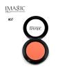 все цены на High Quality 8 colors blush matte Blush Make Up Face Blusher Brozer Long Lasting Blusher Powder palette Sleek C онлайн