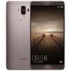 Huawei Mate 9 (Китайская версия Нужно root) huawei mate 9 pro 4гб 64гб китайская версия нужно root
