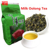 Super Wholesale Jin Xuan Milk Oolong Tea 50g High Quality Tieguanyin Green Tea Milk Oolong Superior Health Care Milk Tea milk oolong tea tiguanyin slimming tea tieguanyin 250g chinese oolong milk tikuanyin green tea with gift pure