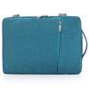 Облако Apple, сумку для ноутбука 11 13 15,6 дюймов MacBook Pro / Air Sleeve