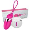 Nalone Вагинальный шар Вибраторы для женщин Секс-игрушки вибраторы реалистики материал пвх x river
