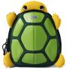 Samsonite (Samsonite) Sammies Сны Детский мультфильм плече сумка труба (черепаха) U22 * 14077 темно-зеленый samsonite samsonite sammies сны детский мультфильм плече сумка труба черепаха u22 14077 темно зеленый
