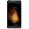 Мобильный телефон ARK Benefit M506