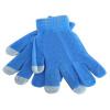 купить Women's Warm Winter Gloves Touch Gloves Women Gloves Touch Screen Gloves 550469 дешево