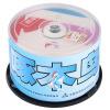 Скорость Дятел DVD-R диски 16 4,7 г к серии бочки 50 newman newsmy dvd r скорость 16 4 7 г бочки персональные видеодиски серии 25