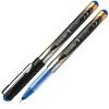 Schneider (Schneider) Гель Чернильная ручка Подпись ручка Водонепроницаемая студентка офисная письменная ручка 0,5 мм Xtra803 черный 2 поддержка montegrappa ручка чернильная россия