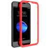 где купить ESK iPhone7 Plus / 6Plus / 6с Плюс фильм артефакт для Mac 7 Plus / 6Plus / 6с Plus 5,5 Yingcun JM176- повезло красный дешево