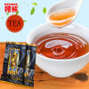 C-WL004 loss weight 10 small bags oil cut black oolong tea baked tieguanyin oolong tea black oolong tea loss slimming tea china slimming tea weight loss product besunyen lose weight tea 2 5g bag 15 bags box 4 boxes