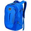 купить  OSPREY рюкзак Comet 30 Comet пригородный плечи синий 30 л  недорого