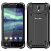 Blackview BV5000 Смартфон blackview bv5000 смартфон