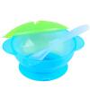 [Супермаркет] Jingdong Гранд (GL) Детские Bowl [супермаркет] шу biqi jingdong suitsky гао ху шу тонкие шуан детские подгузники м76 фильм [ ] 6 11kg