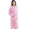 Bamboo Kam Bath Towel Pajama Домашнее текстильное бамбуковое волокно каркам kam 701