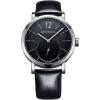 Seagull(один из самых популярных брендов в Китае) механические часы в повседневном стиле