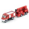 SIKU модель автомобиля Игрушка-автомобиль Детские игрушки SKUC1806 игрушка siku ауди r8 8 0 3 7 2 4см 1430