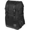Antec (Rite) Город исследователь B Эксплорер-B ноутбук рюкзак черный случайный плечо antec rite город исследователь b эксплорер b ноутбук рюкзак черный случайный плечо