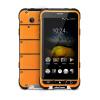 Ulefone IP68 смартфон смартфон