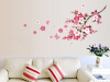Removable Art Vinyl Quote DIY Flower Wall Sticker Decal Mural Home Room Decor  350015 dsu details about happy girls wall sticker vinyl decal home room decor quote