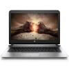Hewlett-Packard (HP) войны предприятие это Probook 446 G3 14-дюймовый бизнес-ноутбук (i5-6200U 8G 256G SSD R7 2G одна значительно FHD 3 года на месте службы)