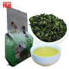 Factory Outlet Natural Organic 50g Anxi Tieguanyin Oolong Tea Chinese Top grade Tikuanyin tea Tie Guan Yin Health Care Green tea specaily oolong tea tie guan yin 500g arbitraging premium tea corner fujian anxi oolong tea for weight loss products set