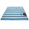Chingo Dorje CHANODUG пикник пикник коврик доказательства алюминиевой фольги ползающий площадку матрац коврик 2 * 2M голубой пикник коврик 8970-B