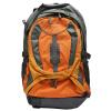 LOCK & LOCK рюкзак наружные ремни безопасности для путешествий