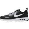 [супермаркет] Jingdong Nike (NIKE) AIR Макс Тавас мужская повседневная обувь повседневная обувь ретро 705149-009 черный US9.5 ярдов 43 ярдов