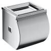 KIOOO K05016 подставка для туалетного столика туалетная бумага держатель для ванной подвеска из нержавеющей стали пепельницы полки