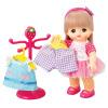 K's Kids игрушки куклы для девушек MELC512296