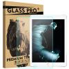KOOLIFE Apple Ipad Pro 12,9  стеклянная пленка  высокой проницаемости