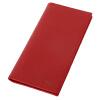 Г-жа Euni кошелек женский длинный участок кожи бумажника нового способа женской сумочке пакет карты E211001I9C как земельный участок в г балхаш