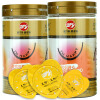 BEI LIle презервативы 12 шт.* 2 кор. gopaldas uni plug розовый гладкая анальная пробка