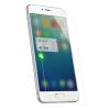 ESK Meizu Pro6 Plus стал взрывозащищенным стеклянной пленкой защитной пленки HD телефона фильм JM72 promoitalia пировиноградный пилинг pro plus пировиноградный пилинг pro plus 50 мл 50 мл 45%