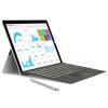 Teclast X5 Pro Tablet PC Win10 12,2 дюйма (Intel семь поколений Core Kabylake 8G + 240G SSD 1920x1200 teclast master t8 tablet pc fingerprint recognition