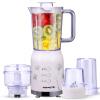 Девять Ян (Joyoung) приготовление машина мясорубка бытовая соковыжималка ребенка пищевая добавка машина (сухой размол сок перемешивание) JYL-C022E добавка е339