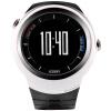 EZON должен быть квази-интеллектуальные мужчины смотреть спортивные часы шагомер Bluetooth часы многофункциональные часы S2A02