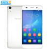Смартфон HuaWei Honor 4A