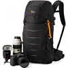 Lowepro камеры мешок (Lowepro) новый Photo Sport BP 300 AW II плечо мешок камеры SLR камеры на открытом воздухе дорожная сумка genuine lowepro fastpack bp 250 ii aw dslr multifunction day pack 2 design 250aw digital slr rucksack new camera backpack