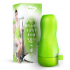 Мужская ресница Mirage Masculinity Adult Touching Supplies jissbon тонкие презервативы 10шт 2кор секс игрушки для взрослых