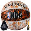 Spalding Spalding 73-722Y граффити баскетбол тренировка износ резины баскетбол spalding spalding 73 722y граффити баскетбол тренировка износ резины баскетбол