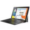 Фото Планшет Lenovo MIIX5 Plus 12,2 дюйма (i3-6006U 4G память / 128G / Win10 входит в комплект клавиатуры / стилуса / офис) черный планшет
