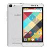 Мобильный телефон CUBOT Rainbow MTK6580 мобильный телефон cubot rainbow mtk6580