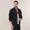 Модные мужские легкие куртки Fashion Exercise Outdoor Lifestyle повседневные куртки Одежда высокого качества куртки
