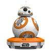 все цены на  Сферо R001ROW BB-8 APP интеллектуальный пульт дистанционного управления игрушечного робота мяч  онлайн