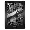 Aragonite ONYX Boox Kepler Pro плоскопанельных HD электронная бумага экран Carta книги 6 дюймов до блеска света onyx boox m92 атлант где в украине