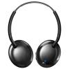 Philips (PHILIPS) гарнитура Телефонный звонок гарнитуры Bluetooth Flite SHB4405 (черный) гарнитура philips she1455 white